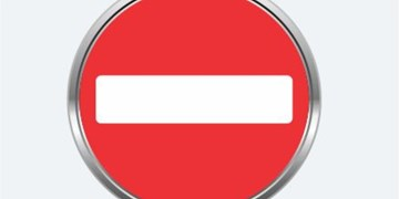 عبور ممنوع در بنبست «شرنگرنگ»!/ اینجا راه برای فرار از محرومیت بسته است+تصاویر