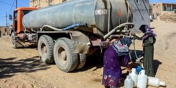 اختصاص 30 میلیارد برای رفع کمبود آب روستاها و شهرکهای مراغه