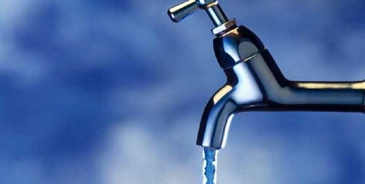 وضعیت آب شرب در ۱۴ شهر کرمان/آبرسانی سیار به ۱۰۰۰ روستای استان در تابستان امسال