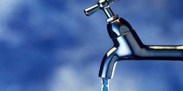 وضعیت فوق بحرانی آب شرب در ۱۴ شهر کرمان/آبرسانی سیار به ۱۰۰۰ روستای استان در تابستان امسال
