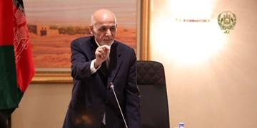 رئیس جمهور افغانستان از توافقنامه آمریکا و طالبان انتقاد کرد