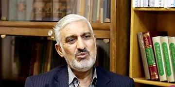 «امیدعلی مسعودی» دبیر جشنواره کتاب و رسانه شد