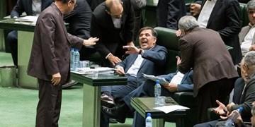 نائبرئیس کمیسیون اقتصادی مجلس: آخوندی باید محاکمه شود/ قیمت خانه از کارخانه هم بالاتر رفته