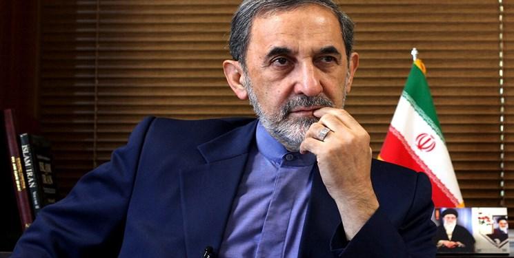 مشاور رهبر انقلاب در امور بینالملل: مناطق اشغالی آذربایجان باید تخلیه شود اما راهحل آن نظامی نیست