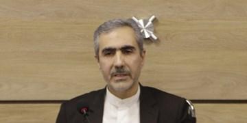 سفیر جدید ایران در مکزیک کیست؟