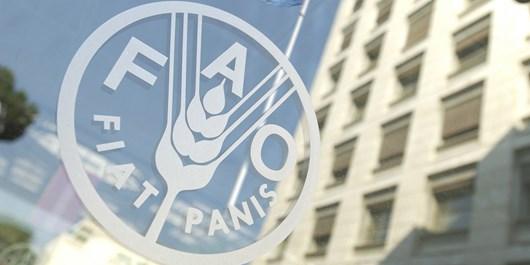 مقاومت میکربی امنیت غذایی و معیشت میلیونها خانوار کشاورز را تهدید میکند