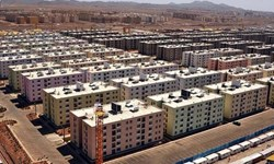 برنامهریزی برای احداث ۲۰۰ هزار خانه ویژه بازنشستگان و کارگران