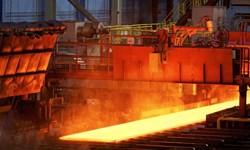 آذربایجانشرقی نیازی به سرمایهگذاری در فولاد ندارد/سرمایهگذاری باید هدفمندانه باشد