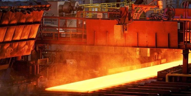 فارس من| قیمتگذاری دستوری فولاد باعث ایجاد رانت برای دلالان میشود