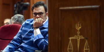 دومین جلسه رسیدگی به اتهامات محمد امامی و ۳۳ متهم