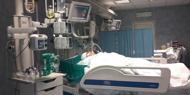 ظرفیت بخش «ICU»بیمارستان دهدشت افزایش مییابد