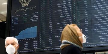 آغاز هفته خوش یُمن برای سهامداران/ قیمت هر سهم شپنا به 5 ماه قبل رسید