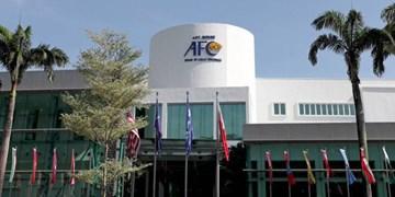درخواست سعودیها از AFC در پرونده شکایت از پرسپولیس؛ رئیس ایرانی کمیته استیناف تصمیم گیرنده نباشد