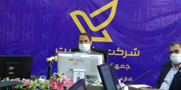 افزایش ۷۲ درصدی خرید و فروش اینترنتی در استان مرکزی