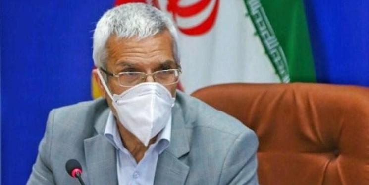 ارتقای علمی ایران از رتبه ۵ به رتبه نخست منطقه