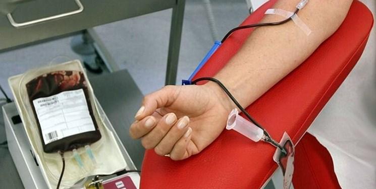 ساعات کار جدید مراکز انتقال خون هرمزگان اعلام شد