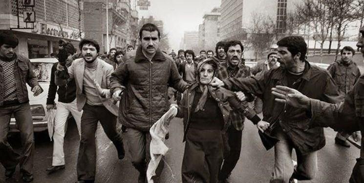 انقلابیهایی که ضدانقلاب شدند/ سرنوشت انقلابی گری بدون داشتن مبانی