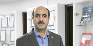 ۱۰ طرح مجموعه پژوهشگاه فضایی ایران موفق به اخذ گواهی اعتبارسنجی اختراع شد