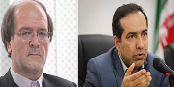 کوچ ۲ مدیر وزارت ارشاد به اروپا و جابهجاییهای قریبالوقوع