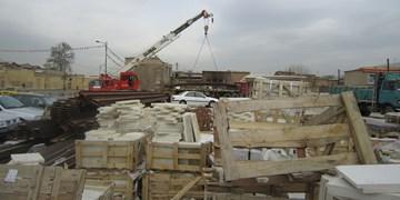 الزام در استفاده از مصالح ساختمانی استاندارد در بازسازی و نوسازی مناطق زلزله زده سی سخت