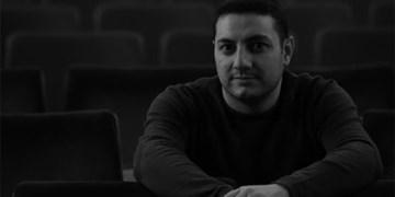 احمدی: مسئولان نگاه بهتری به تئاتر داشته باشند/حمایت پردیس تئاتر شهرزاد از گروه های نمایشی