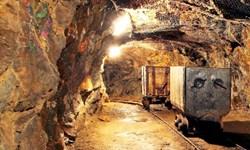 محدودیتهای دوبرابر شدن ظرفیت بخش معدن تا سال 1408
