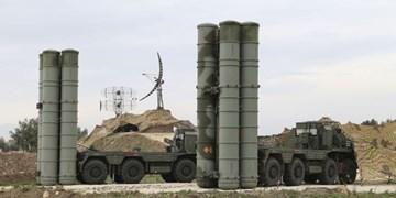 واشنگتن: درباره عملیاتی شدن اس-۴۰۰ در ترکیه شدیدا نگرانیم