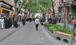 استاندار: خیابان مدرس کرمانشاه «پیادهراه» میشود