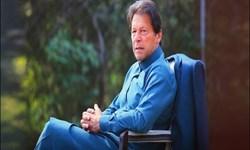 خیز پاکستان برای رونق اقتصادی؛ مأموریت «عمرانخان» به 13 وزارتخانه