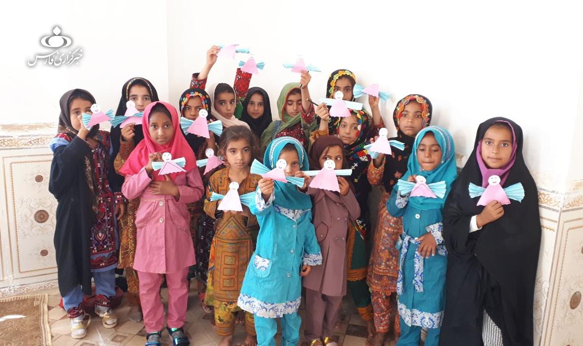 13990716000640 Test NewPhotoFree - ساخت مدرسه و منزل مسکونی برای محرومان توسط گروه جهادی راهیان شهادت