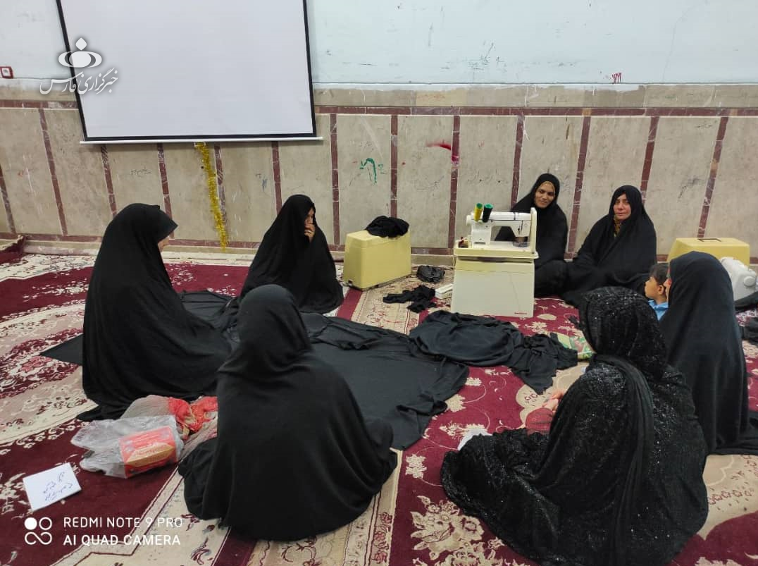 13990716000641 Test NewPhotoFree - ساخت مدرسه و منزل مسکونی برای محرومان توسط گروه جهادی راهیان شهادت