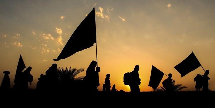 عراق دستورالعمل ازسرگیری سفر به عتبات را اعلام کرد/گام رو به جلو برای حضور ایرانیان در اربعین