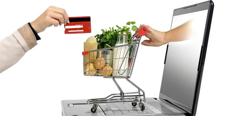 هر روستا یک فروشگاه اینترنتی/ آیا شاهد مهاجرت شهرنشینان به روستا خواهیم بود؟