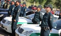 صدها امضا برای حمایت از پلیس امنیت؛ مردم در «فارس من»: طرح ناظر را با قدرت اجرا کنید