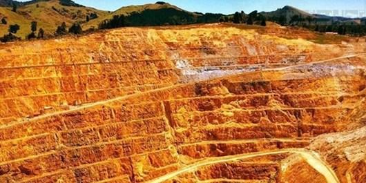فارس من| سود معدن طلای ساریگونی کجا هزینه میشود/ ۱۵ درصد حقوق دولتی طلای ساریگونی به کردستان برمیگردد