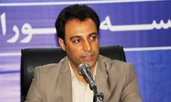 محدودیتهای جدید با جدیت در رودان اجرا میشود