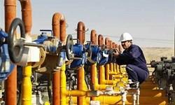 تأمین انرژی؛ محرک توسعه سمنان