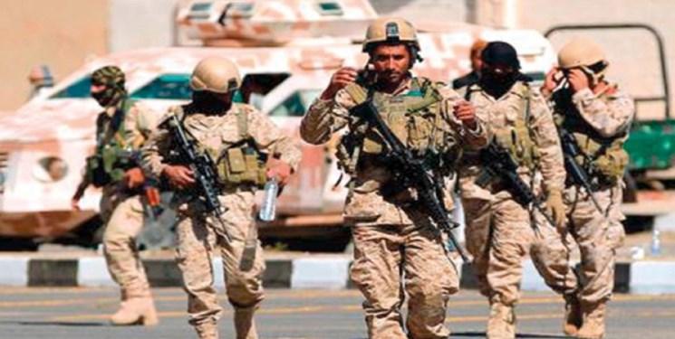 25 نفر دیگر از صفوف مزدوران ائتلاف سعودی جدا شدند