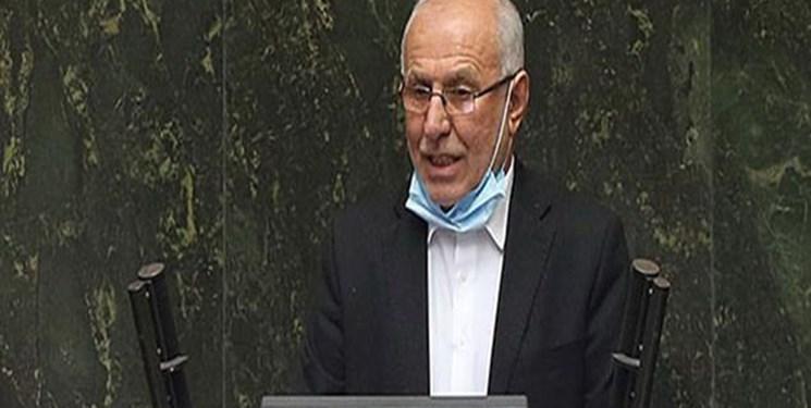 دولت سریعتر وزیر پیشنهادی آموزش و پرورش را به مجلس معرفی کند
