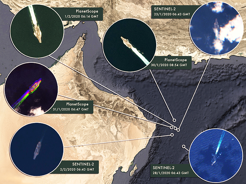 13990716000991 Test NewPhotoFree - خنثیسازی تهدید دریایی دورایستا با «ذوالفقار بصیر»/ موشکی که ناوهای آمریکایی را عقبتر میراند