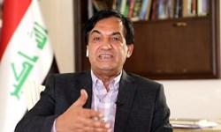 پارلمان عراق خواستار توضیح درباره توافق بغداد-پکن شد