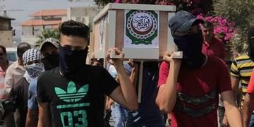 زمان مرگ اتحادیه عرب فرا رسیده است؟