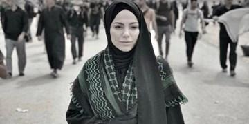 اسناوندی: مرحوم «روح الله رجایی» بانی رفتنم به پیاده روی اربعین شد/ همان جا زندگیم تغییر کرد