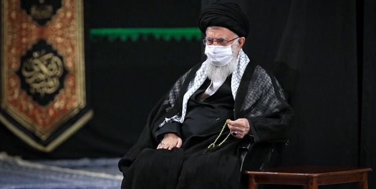 مراسم عزاداری ایام فاطمیه در حسینیه امام خمینی به صورت عمومی برگزار نمیشود