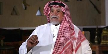 معاریو  «بندر بن سلطان» مسیر عادیسازی روابط ریاض-تلآویو را هموار میکند