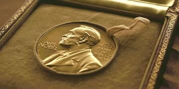 برندگان نوبل اقتصاد مشخص شدند