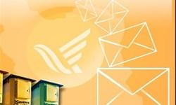 رشد 85 درصدی ارائه خدمات شرکت پست لرستان به مردم