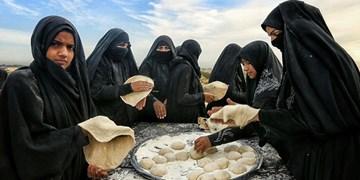 گفتگو با دختر عراقی/ ایرانیها؛ما دلتنگتر از شما هستیم!
