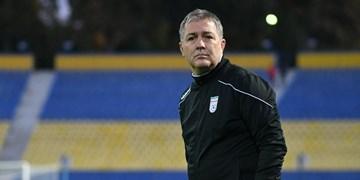 عصبانیت اسکوچیچ از میزبانی بحرین در مسابقات مقدماتی جام جهانی+ عکس