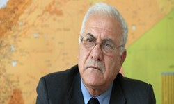 پیام روسیه برای ترکیه درباره شمال سوریه و واکنش مسئول کُرد